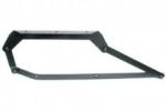 МЕХАНИЗМ ТРАНСФОРМАЦИИ 126.00. Материал: сталь. Покрытие: цинк. Вес: 1,2 кг
