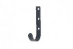 ОГРАНИЧИТЕЛЬ 170.00.04. Материал: сталь. Покрытие: цинк, эмаль, оксид