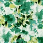 spring01_75