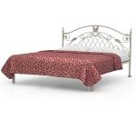 Кровать металлическая ФЕНИКС-1