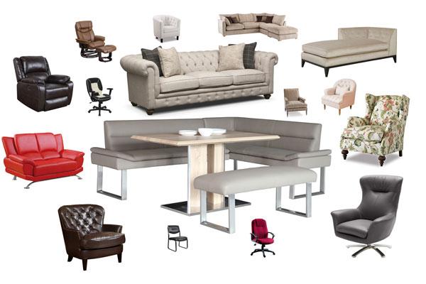Картинки по запросу Виды мебели